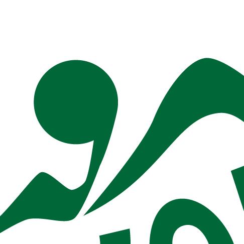 Leadership Logo Design